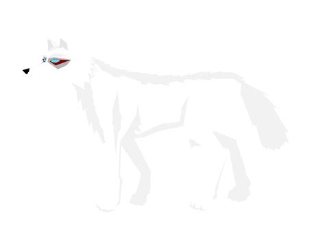 Image Without Background Clipart Wolf Without Background