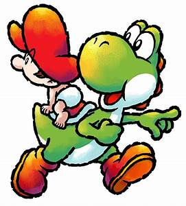 What Will Become of Yoshi? - Mario Party Legacy