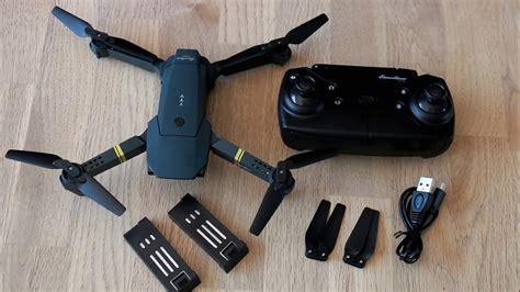 dronex pro review     good revista rai