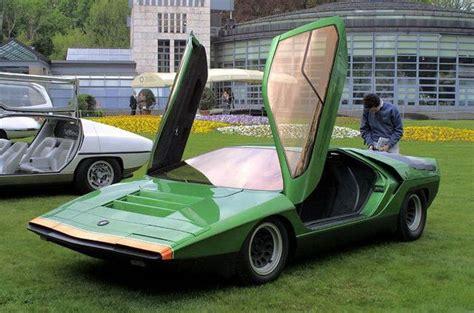 prototype cars     pics