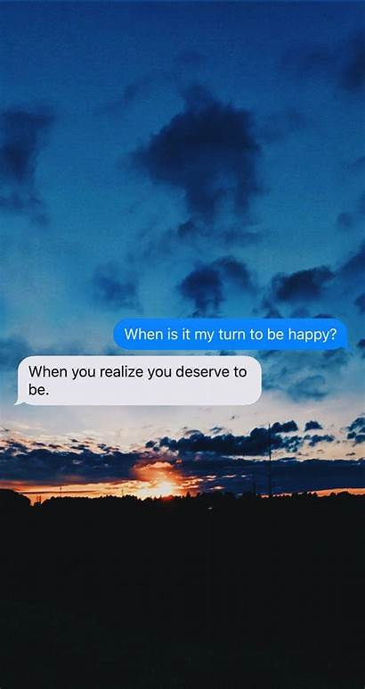 Aesthetic Sad Wallpapers Quotes Message Sarcastic Text
