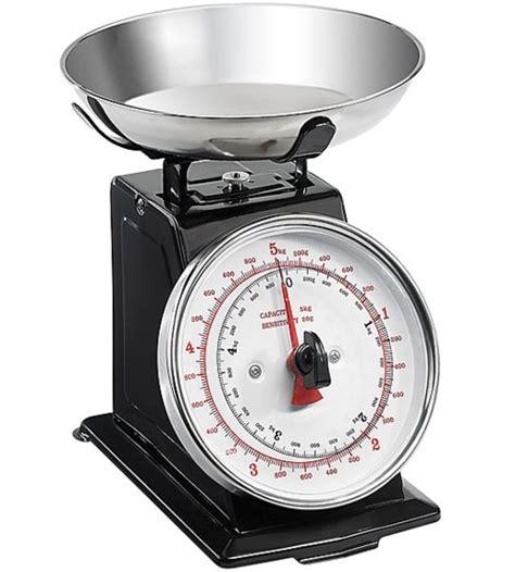 balance cuisine design balance de cuisine retro maison design sphena com