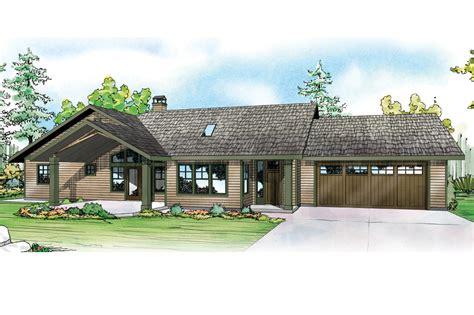 shaped house roof design design ideas