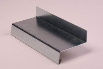Thin Window Sill by Window Sill Thin Metal Buy Window Sill Product On