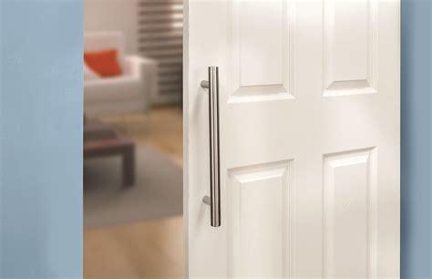 rockler expands selection  rolling barn door hardware