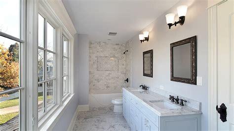 bathroom remodeling contractors  livonia mi