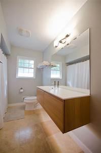 Labra Bathroom | Design and Remodel in Southfield, MI ...