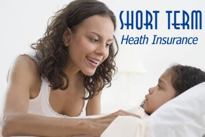 Top Short Term Insurance Providers In The United States. Crime Scene Investigator Education And Training Requirements. Business Checks Template Dish Bundle Packages. Testing Quality Assurance Pest Control London. Human Resource Management Software Comparison. Calgary Insurance Brokers San Marcos Plumbing. Best Places To Sell Gold Jewelry. Flights London To Leipzig Mark Reid Insurance. Dental Implant Maintenance Virtual Fax Number