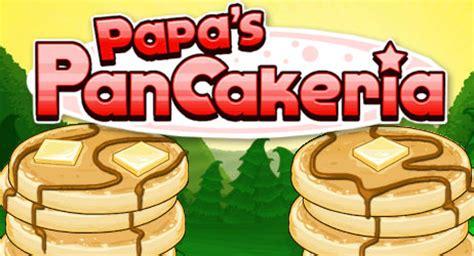 jeux de cuisine de papa burger jeux de fille et jeux pour filles gratuits girlsgogames fr