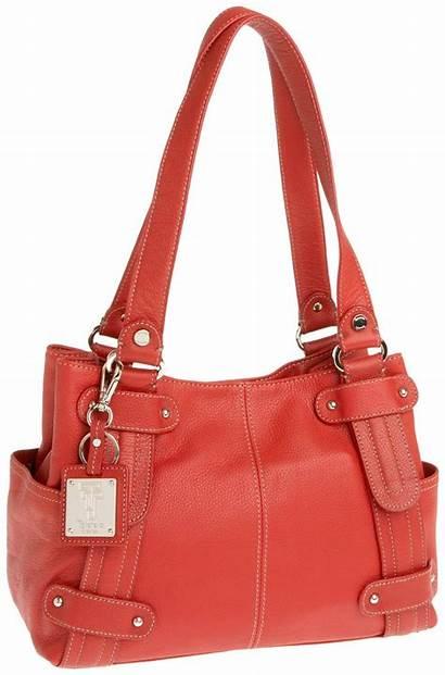 Tignanello Handbags Studded Purse Purses Handbag Perfect