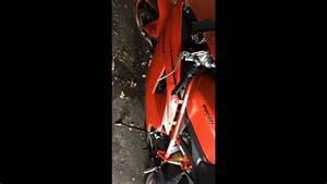 Ducati 1199 Fuse Box