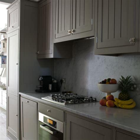 kitchen ideas grey cabinets for kitchen grey kitchen cabinets design