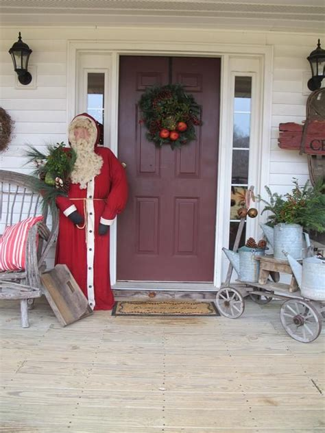 Best Images About Come Gather The Porch