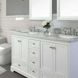 home vanity tops with marble bathroom vanity with top gregorsnell