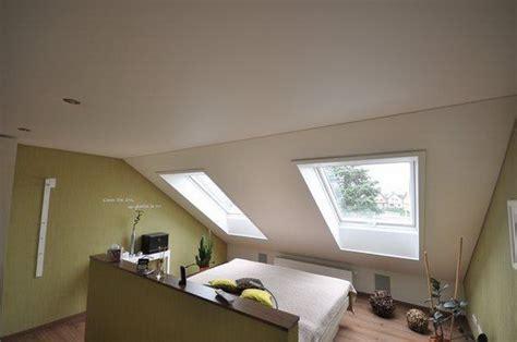 schlafzimmer gestalten dachschraege