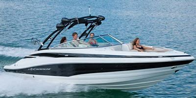 Used Crownline Boat Values by 2015 Crownline Boats 255 Ss Price Used Value Specs