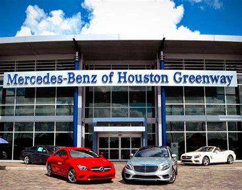 Lexus Dealerships In Houston Tx. Toyota Dealerships In