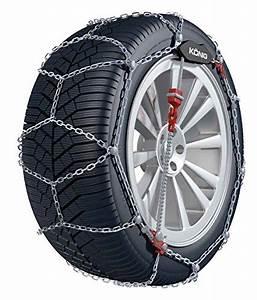 Chaine 205 60 R16 : auto et moto cha nes neige d couvrir des offres en ~ Melissatoandfro.com Idées de Décoration