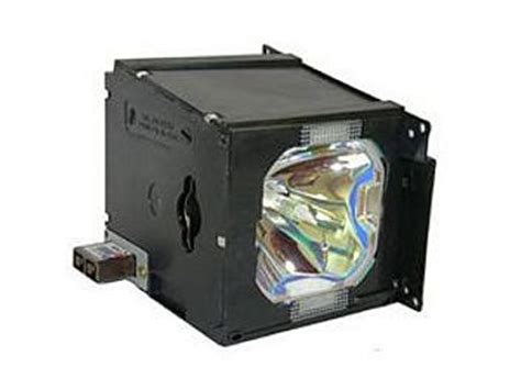 impex an k10lp projector l for sharp xv z10000 xv