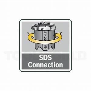 Bosch Pfs 5000e : bosch pfs 5000 e malerspr jte system ~ Melissatoandfro.com Idées de Décoration