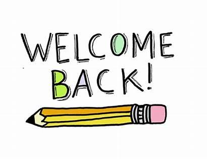 Welcome Barbara Duchini Eck Grade