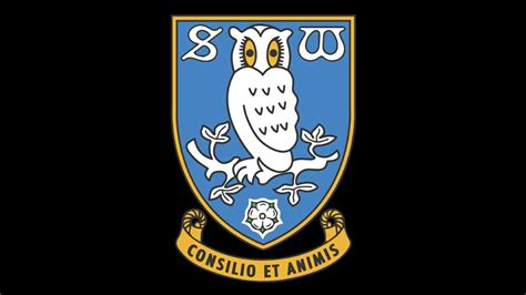 The SWFC name and official club crest - News - Sheffield ...