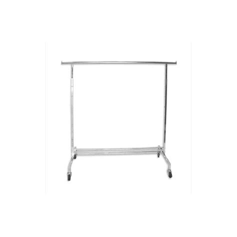 heavy duty clothes rack heavy duty rack garment racks clothes rack