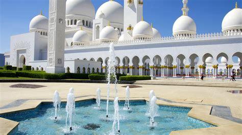 Background Mosque Wallpaper Hd by Mosque Wallpapers 1920x1080 Hd 1080p Desktop