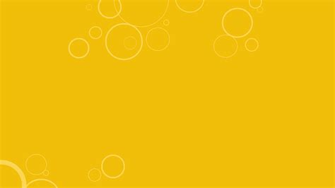 Background Yellow Wallpaper by 48 High Definition Yellow Wallpapers Backgrounds For Free