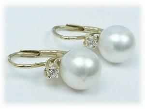 45088c654 Obrázky pre dopyt zlaté náušnice s perlou
