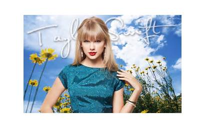 Swift Taylor Wallpapers 1989