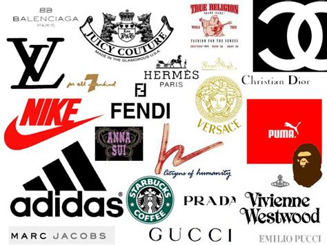 Globalization And The Clothing Industry