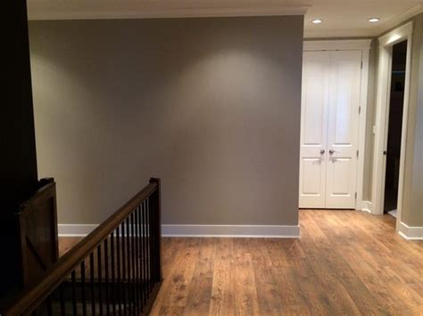 the 3 best not boring paint colours to brighten up a dark
