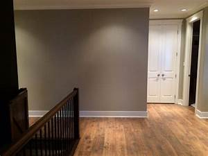 The best not boring paint colours to brighten up a dark