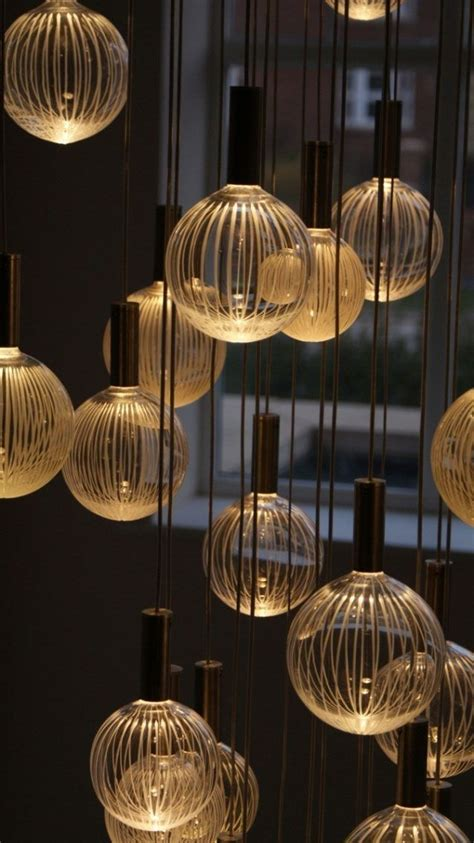 Modern Chandeliers Images by Best 25 Contemporary Chandelier Ideas On