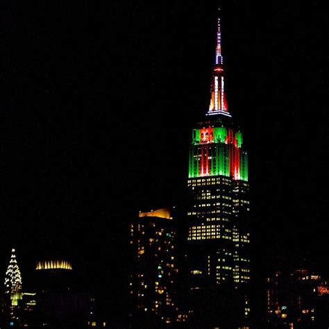 17 best images about annual holiday light shows on
