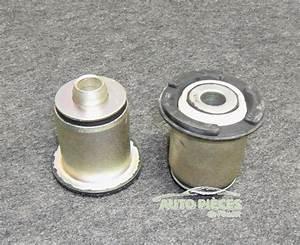 Piece Renault Trafic 2 : 2 articulations silentblocs de berceau renault trafic ii auto pi ces de l 39 ouest ~ Maxctalentgroup.com Avis de Voitures