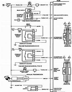 Have Purchased A Used Fuel Injected System For 1987 Chevy Pu 454 I Need To Put It On A 1974