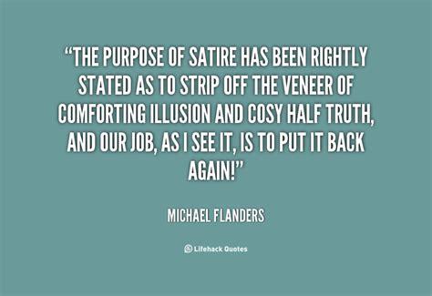 satirical quotes  life quotesgram