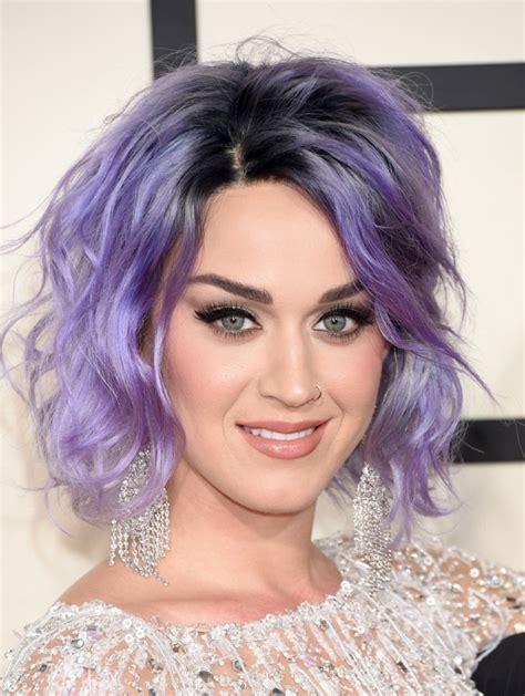 pastell rosa haarfarbe 1001 ideen und inspirationen f 252 r pastell haarfarbe