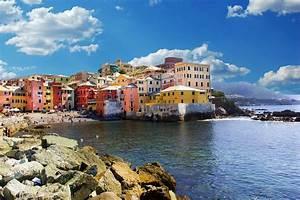 Bandiere Blu  La Liguria  U00e8 In Testa Con 30