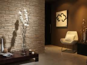 basement bathroom design ideas wall tile design ideas accent wall designs in