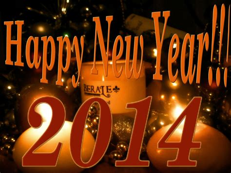 Happy New Year — Wiktionnaire