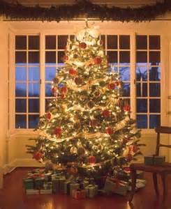habitually chic o tree o tree