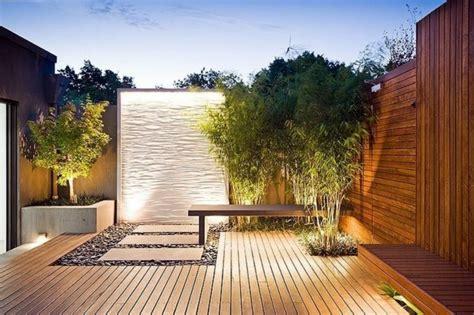 Wooden Fireplace Screen by 103 Examples Of Modern Garden Design Interior Design