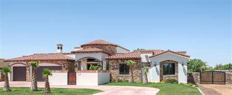 read   gorgeous home  su casa el pasolas