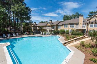 creekside  white oak rentals newnan ga apartmentscom