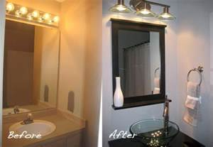 Image of: Bathroom Paint Color 2015 Beach Theme Genuine Home Design Applicable Beach Theme Décor With Fresher Ideas And Results