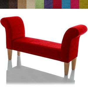 small upholstered bedroom chairs new fabric bench chaise lounge longue small bedroom chair 17357   $ 35