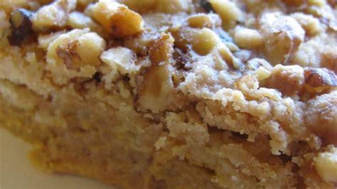 great pumpkin dessert recipe allrecipes